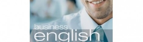 Hr-Buch Empfehlung: business english. 6 CDs. telefonieren / meetings / verhandeln