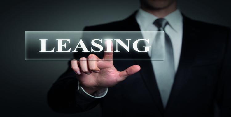 leasing und finanzierung seid ihr autoverk ufer oder auch bankberater. Black Bedroom Furniture Sets. Home Design Ideas