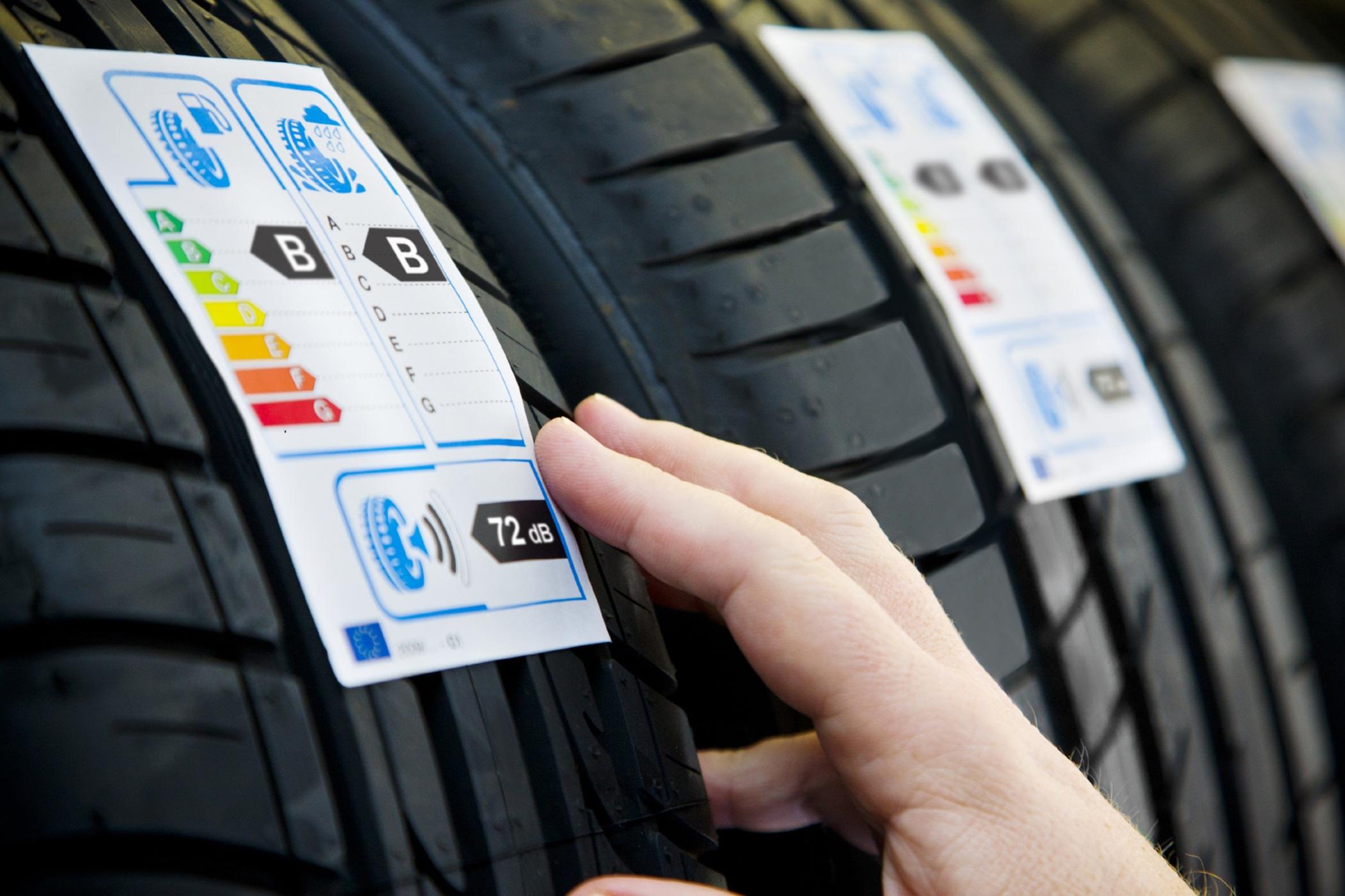 маркировка шин расшифровка для легковых автомобилей таблица