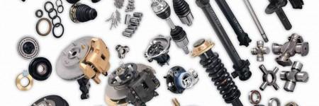 Autoteile online shop reparatur