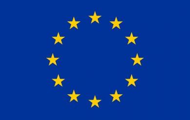 EU Neuwagen - Hintergründe und Wissenswertes