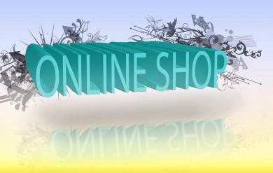 Onlinehändler von Ersatzteilen