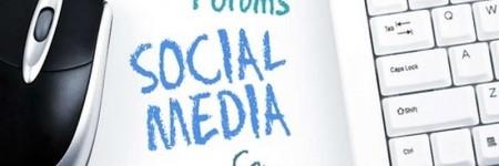 Social Media im Autohaus - Fehlanzeige.
