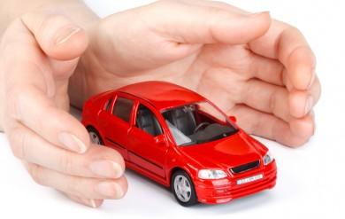 Versicherungen rund um das Auto – Was ist wirklich sinnvoll?