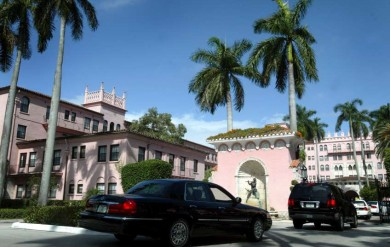 Von Florida bis Kanada – Autofahren entlang der US-Ostküste