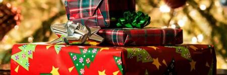 weihnachtsgeschenk automobilverkäufer