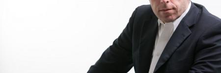 peter-fürsicht--online-marketing-für-Autohäuser