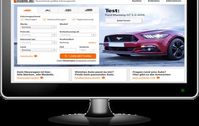 online-gebrauchtwagenkauf