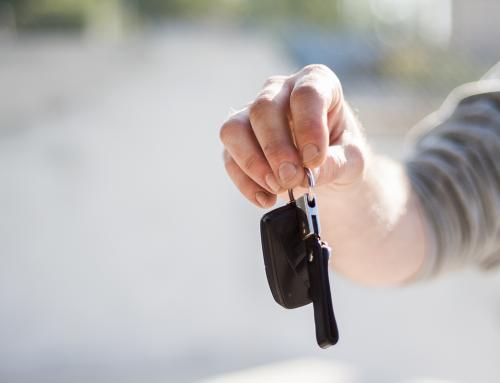 Verhandlungsgeschick beim Autokauf