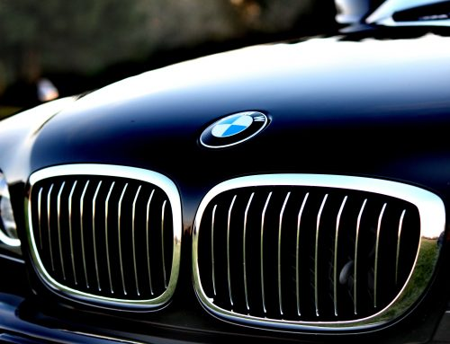Der Reichste Besitzer von Autos In Deutschland