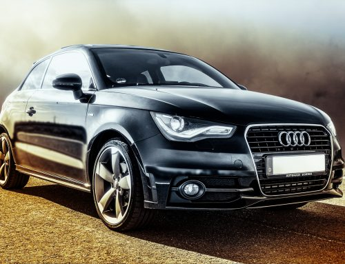 Tipps für den Verkauf eines gebrauchten Autos
