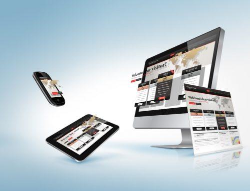 Wie Autohäuser mit Webseite und Facebook-Fanpage punkten können