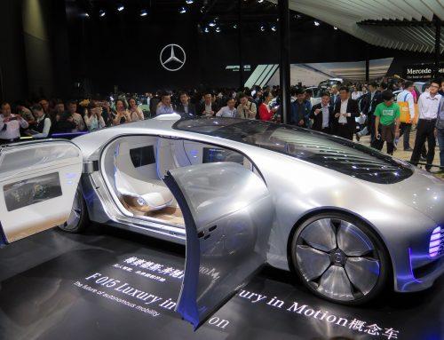 Elektroautos – nur ein Statussymbol? Was Sie beim Kauf beachten sollten!
