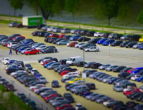 Kfz-Versicherung – Prämienhöhe von vielen Faktoren abhängig